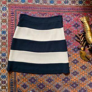 kate spade Skirts - Kate Spade Clemonce Skirt